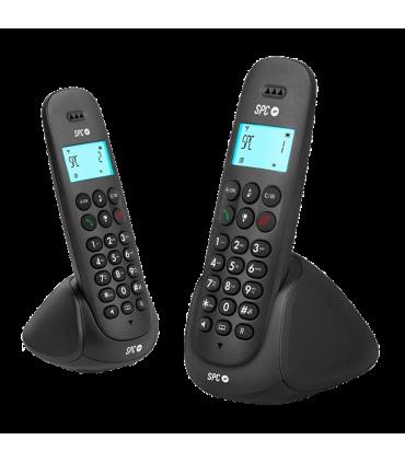 SPC TELEFONO 7312N DUO