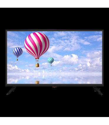"BLUALTA TV 32"" LED BLF32S"