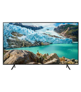 "SAMSUNG TV 65"" LED UE65RU7172"