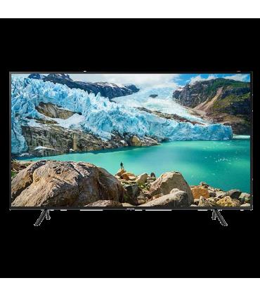 "SAMSUNG TV 65"" LED UE65RU7172"