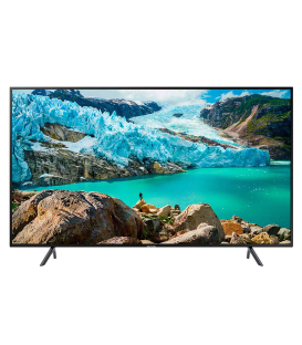 "SAMSUNG TV 43"" LED UE43RU7172UXXH"