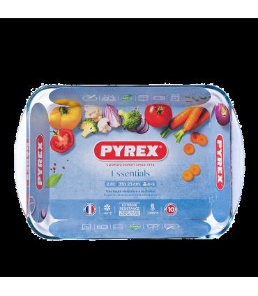 PYREX FUENTE 35X23 1947049 (FR)
