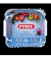 PYREX FUENTE 25X21 1947051 (FR)