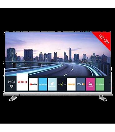 """GRUNDIG TV 49"""" LED 49VLX7850WP"""
