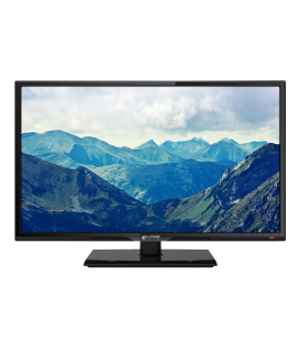 "GRUNKEL TV 24"" LED 240HS"