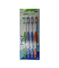 ONLY CEPILLO DIENTES MANUAL (FR)
