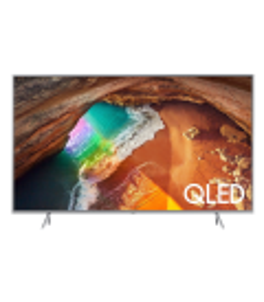"SAMSUNG TV 55"" QLED QE55Q64RAT"