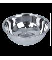 ENSALADERA INOX 24CM 9139450 (FR)