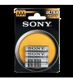 SONY PILA R03 AAA BLISTER DE 4 7273498
