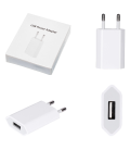 APPLE ADAPTADOR USB IPOD IPHONE