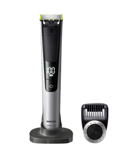 PHILIPS BARBERO QP6520/20