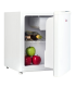 VOX FRIGO MINI BAR 0,50 A+ KS0610