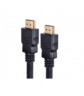 LAUSON CABLE HDMI PL1