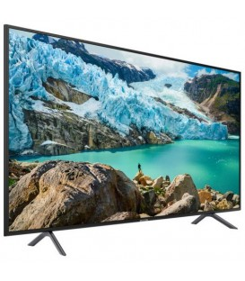 "SAMSUNG TV 55"" LED UE55RU7172UXXH"