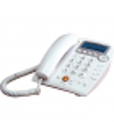 DAEWOO TELEFONO DTC310 BLANCO