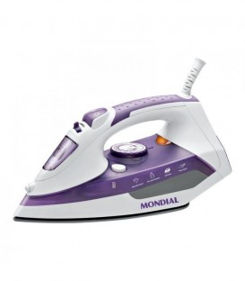 MONDIAL PLANCHA F40 VIP CARE STEAM IRON