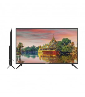 "INFINITON TV 40"" LED INTV40LA583 091667"