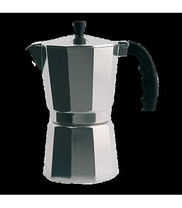 ORBEGOZO CAFETERA KF300