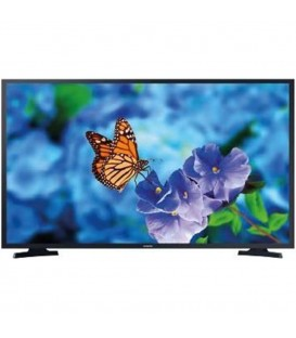 "SAMSUNG TV 32"" LED UE32T5305AKXXC"