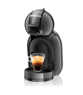 KRUPS CAFETERA KP1208IB DOLCE GUSTO