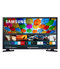 "SAMSUNG TV 32"" LED UE32T4305AKXXC"