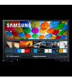 "SAMSUNG TV 32"" LED UE32T4305AKXXC"