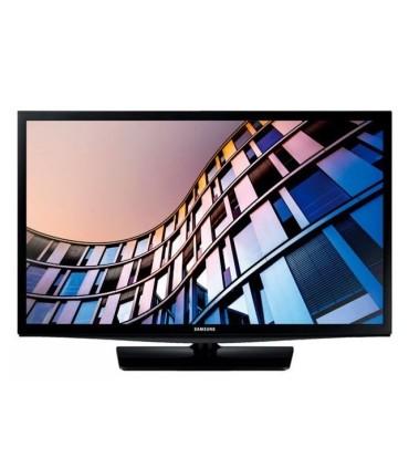 "SAMSUNG TV 24"" LED UE24N4305KXXC"