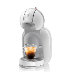 KRUPS CAFETERA KP1201IB DOLCE GUSTO