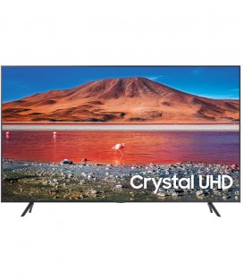 "SAMSUNG TV 55"" LED UE55TU7172"