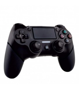 PS4 NUWA CONTROLLER BLUETOOTH