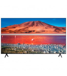 "SAMSUNG TV 50"" LED UE50TU7172"