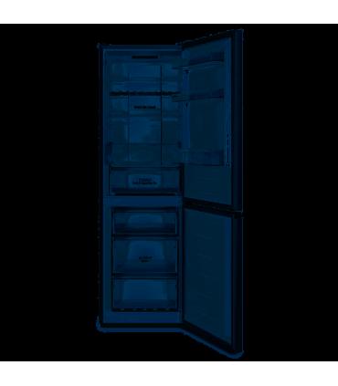 INFINITON FRIGO-COMBI 1,80 X F FGC181IXF 091734