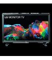 """LG TV 24"""" LED 24TL520S"""