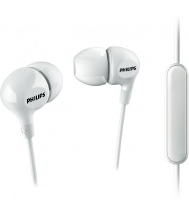 PHILIPS AURICULAR SHE3555