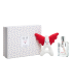 ELLE PERFUME COFFRET 100ML (FR)