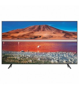 "SAMSUNG TV 43"" LED UE43TU7072"