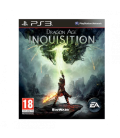 PS3 DRAGON AGE:INQUISITION