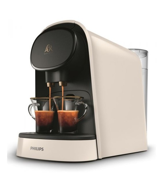 PHILIPS CAFETERA LM8012/00