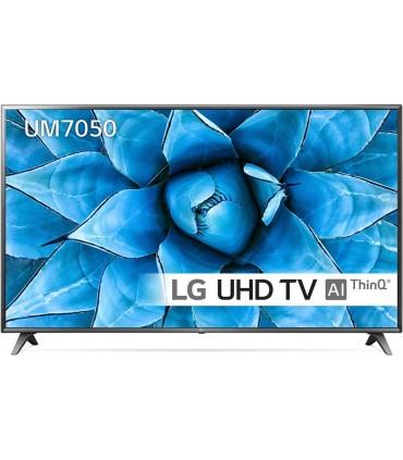 """LG TV 75"""" LED 75UM7050"""