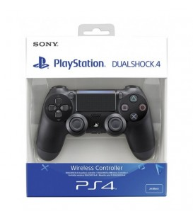 PS4 DUALSHOCK CONT B