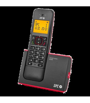 SPC TELEFONO 7290R