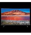 """SAMSUNG TV 55"""" LED UE55TU7072"""