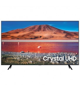 "SAMSUNG TV 43"" LED UE43TU7122"