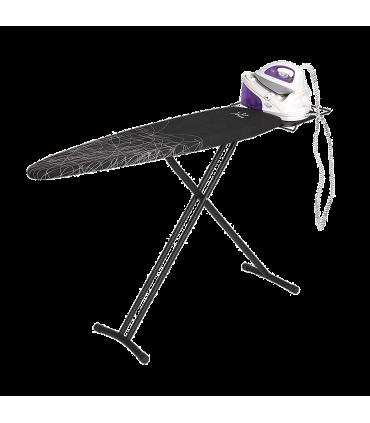 JATA TABLA PLANCHAR TP520