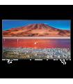"""SAMSUNG TV 43"""" LED UE43TU7172"""