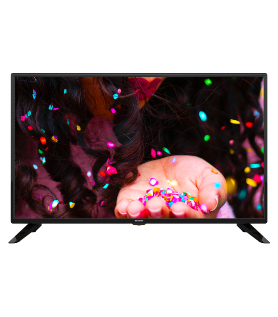 "INFINITON TV 32"" LED INTV32M302"