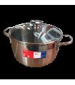 PGT OLLA INOX 24CM 4754192 (FR)