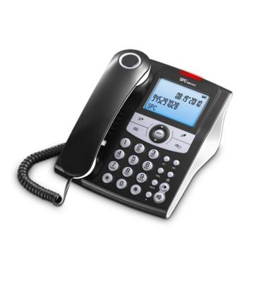 SPC TELEFONO 3804N
