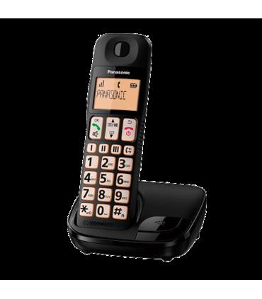 PANASONIC TELEFONO KXTGE310N