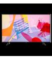"""SAMSUNG TV 55"""" QLED QE55Q60TAU"""